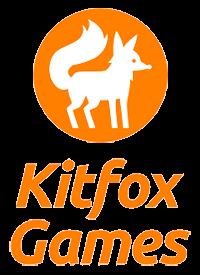 Kitfox Games